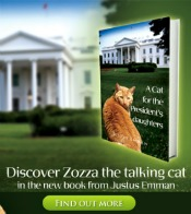 Read my ebook about Zozza
